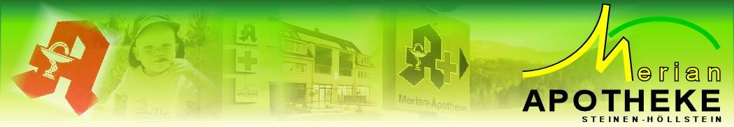 merian-apotheke-hoellstein.de